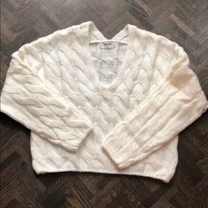 ❤️ 4 for $20 - 10/10 Cozy Sweater